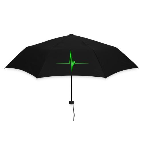 Logo - Umbrella (small)