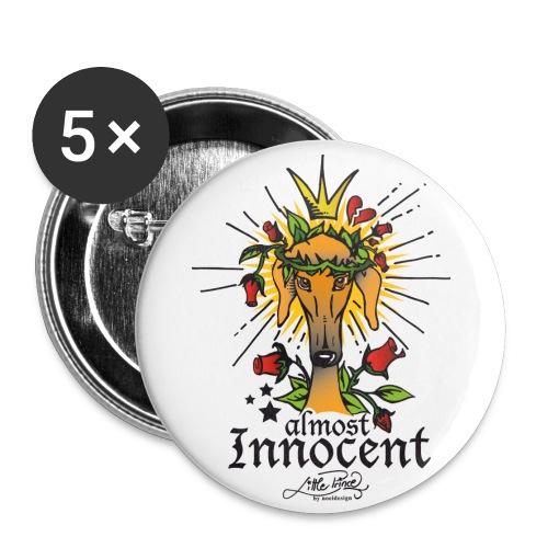 almostinnocent_4c