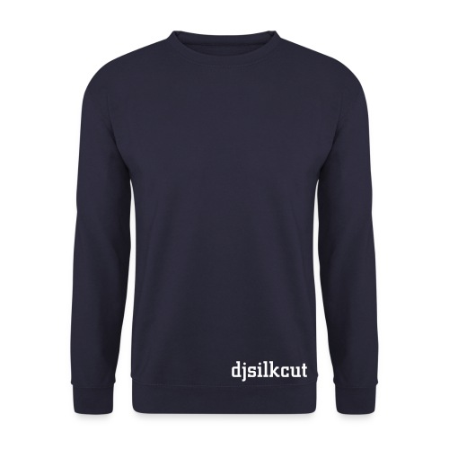Puffy - Men's Sweatshirt