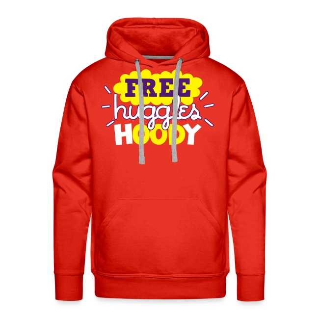 HUG ME.... it's FREE!!! By kidd81.com