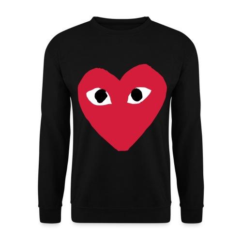 Garcons - Mannen sweater