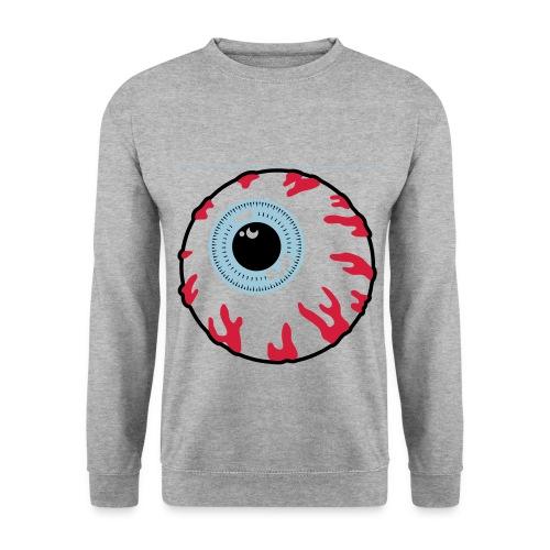 EYE MSHK - Mannen sweater