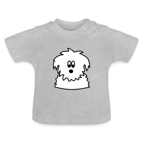 Bobtail - Baby T-Shirt