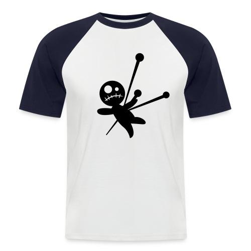WooDoo - Men's Baseball T-Shirt