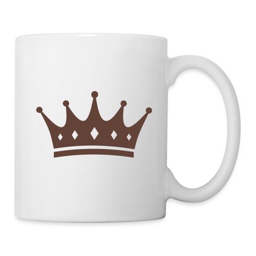 King Tasse - Tasse