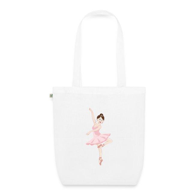 classique danse shirts personnalisés NOUVEAU Passion Ballet par T wEzRqT5WTf