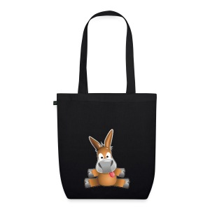 eMule Totebag - EarthPositive Tote Bag