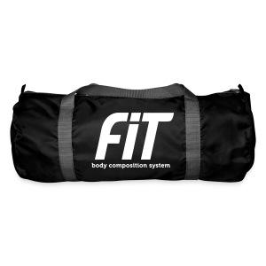 FIT- Sporttasche - Sporttasche