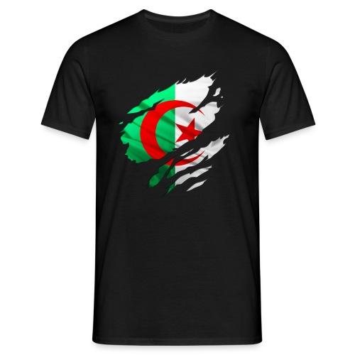 RAFKO ALGERIE - T-shirt Homme