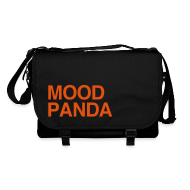 Bags & Backpacks ~ Shoulder Bag ~ Shoulder bag