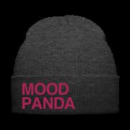 Caps & Hats ~ Winter Hat ~ Winter Hat - Pink