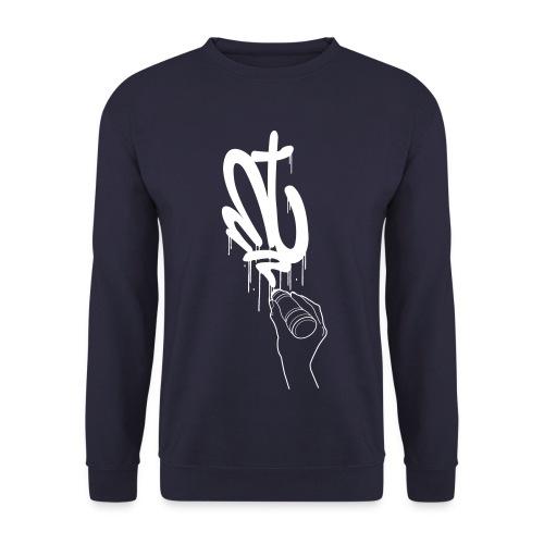 Mop Sweat  - Men's Sweatshirt