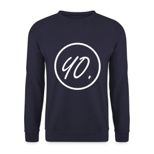 Young Origins Mens Sweatshirt. - Men's Sweatshirt