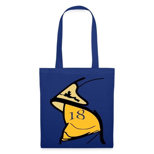 Tote Bag - 112,18,France,Sapeurs,alarme,botte,casque,extincteur,feu,grade,incendie,lance,pompiers,professionnel,sauvetage,secourisme,sécurité,veste,volontaire