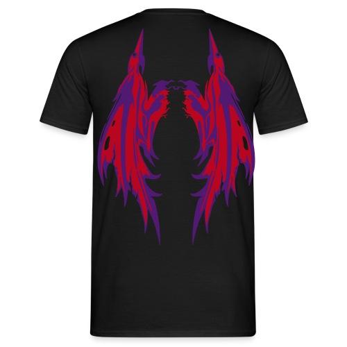 Dragon Shirt - Männer T-Shirt