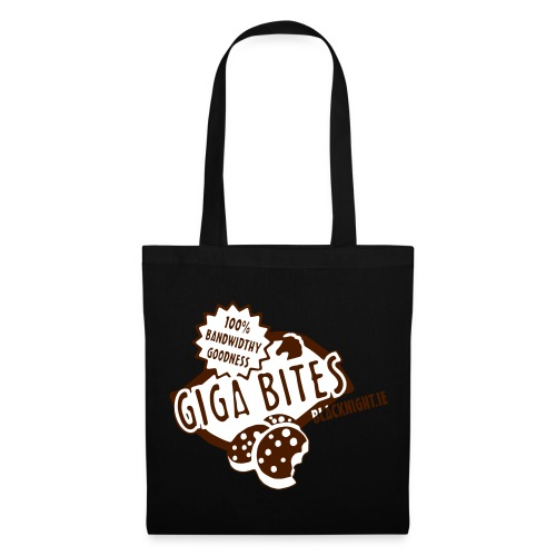 Handy Bag - Tote Bag
