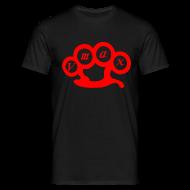 T-Shirts ~ Men's T-Shirt ~ Max T-Shirt