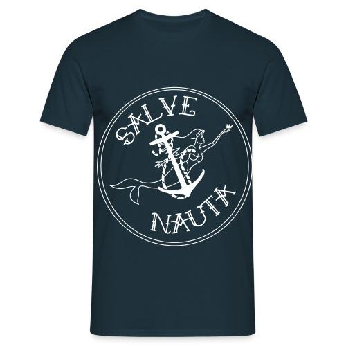 Salve - Men's T-Shirt