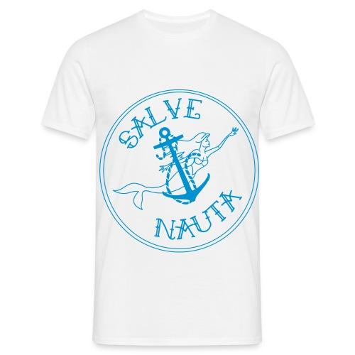 Salve 2 - Men's T-Shirt