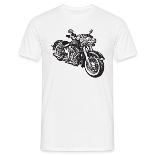Withflow - Camiseta hombre