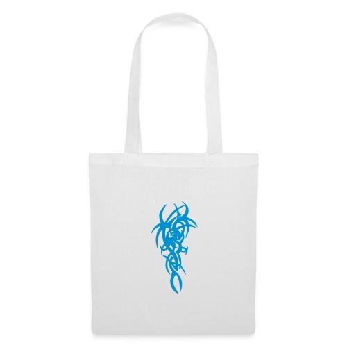 bag tribal - Tote Bag