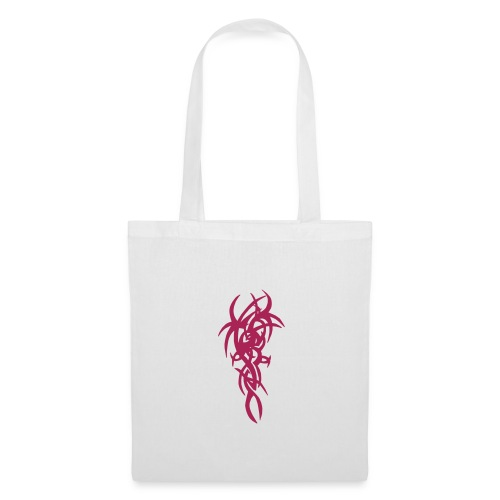 bag tribal - Tote Bag