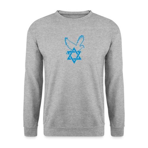Friend of Israel - Männer Pullover