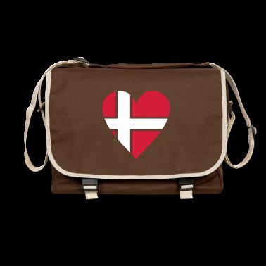 daenemark_herz_50 Bags
