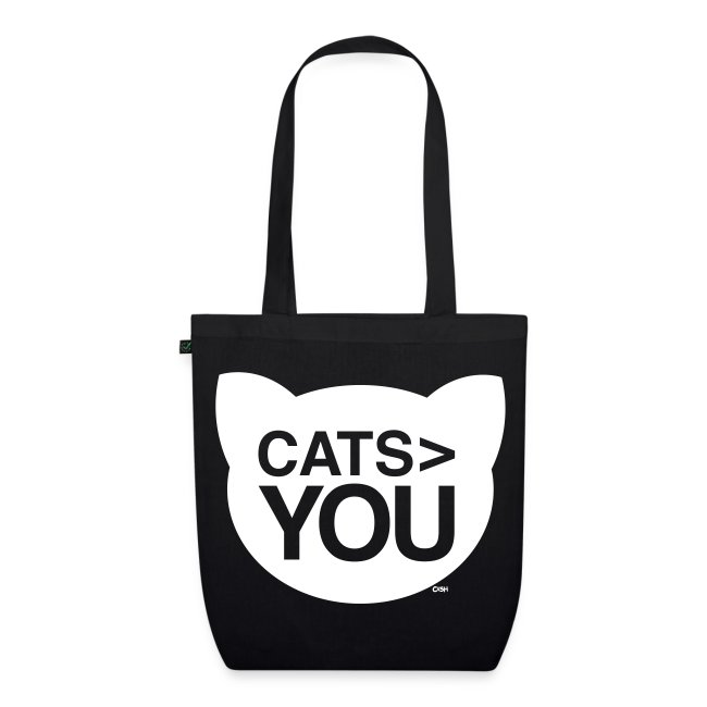 Cats - You