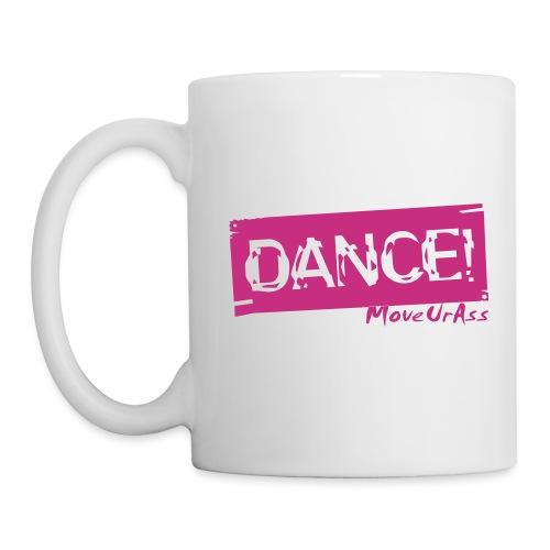 Tasse - Dance - Tasse