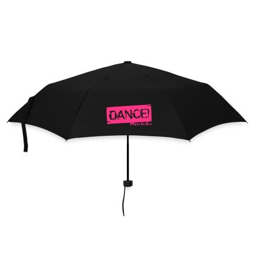 Regenschirm - Dance small - Regenschirm (klein)