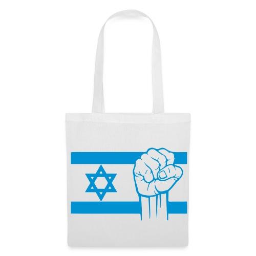 VIVA ISRAEL - Stoffbeutel