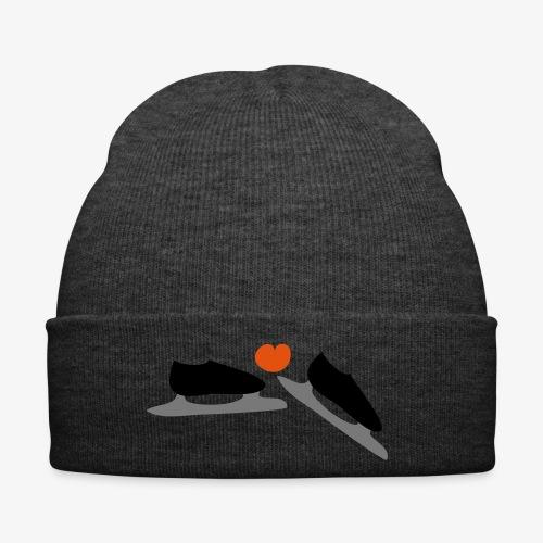 IJs muts schaatsen - Winter Hat