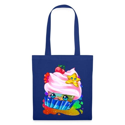 CupCake - Tote Bag