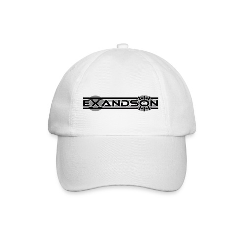 ExAnDsOn Baseballkappe - Baseballkappe