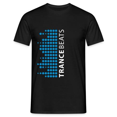 Trance - Männer T-Shirt