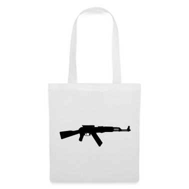 Rifle (1c)++ Bags