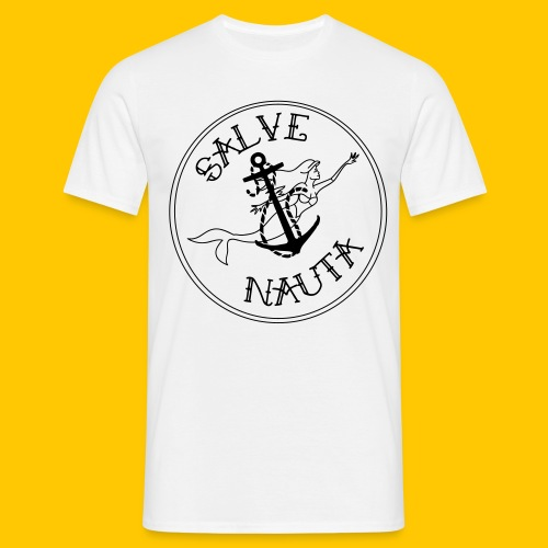 Hello Sailor! - Men's T-Shirt