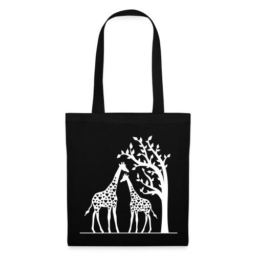 Nikki's Bag!!! - Tote Bag