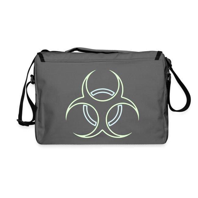 EmergencyFM Shoulder Bag