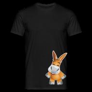 T-Shirts ~ Männer T-Shirt ~ eMule Men's T-Shirt
