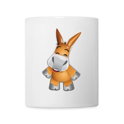 eMule Mug - Mug