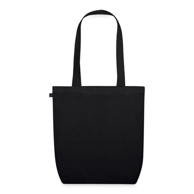eMule Bag