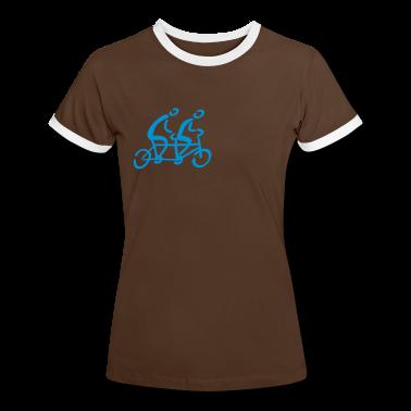 Tandem T-Shirts