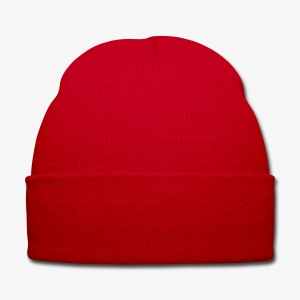 Mütze (unisex) - Wintermütze