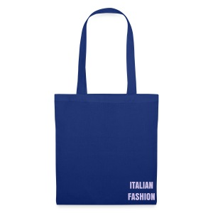 Phrases Woman - Tote Bag
