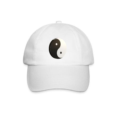 Yin Yang - Casquette classique