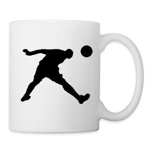 Airnandez - Mug - Mug