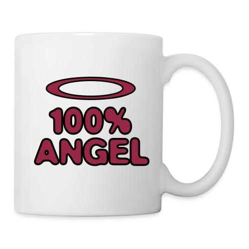 angel mug - Mug