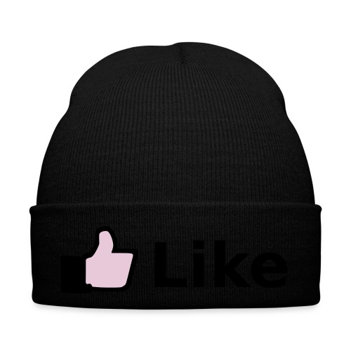 tike winter hat - Winter Hat